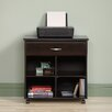 Sauder Beginnings Printer Stand