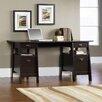 Sauder Stockbridge Writing Desk