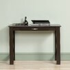 Sauder Beginnings Writing Desk