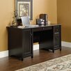 Sauder Edge Water 2 Drawer Computer Desk