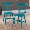 Sauder Cottage Road Side Chair (Set of 2)