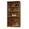 """Sauder 69.75"""" Standard Bookcase"""
