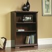 "Sauder Carolina Estate 41.73"" Standard Bookcase"
