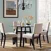 Sauder Shoal Creek Dining Table