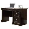 Sauder Avenue Eight Computer Desk