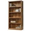 "Sauder Select 69.76"" Standard Bookcase"