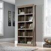 "Sauder Barrister Lane 75"" Standard Bookcase"
