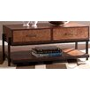 Wildon Home ® Prisby Coffee Table