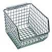 Quantum Storage Mesh Stack and Hang Bins (Set of 20)
