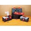 Quantum Storage Heavy Duty Tool Box