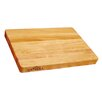 Catskill Craftsmen, Inc. Pro Series Wood Cutting Board