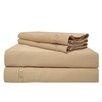 Simple Luxury 600 Thread Count Egyptian Cotton Sheet Set
