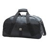 "Carhartt Elements 24"" Carry-On Duffel"
