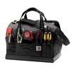 """Carhartt Legacy 16"""" Tool Bag with Molded Base"""