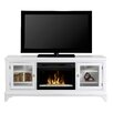 Dimplex Winterstein TV Stand with Electric Fireplace