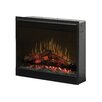 "Dimplex Electraflame 26"" Self Trimming Electric Firebox"