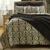 Amity Home Greyston Quilt