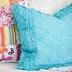 Amity Home Chelsea Cotton Throw Pillow