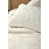 Amity Home Asher Quilt Set