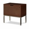 AICO AOS OFFICE Incept 1-Drawer  File