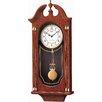 Rhythm U.S.A Inc Waterloo Wall Clock