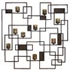 Uttermost Siam Candle Light Wall Sconce