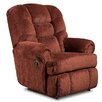 American Furniture Kelida Recliner