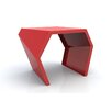 Arktura Pac End Table