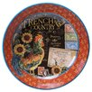 Certified International French Country Serving Bowl