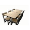 Eagle One Café Dining Table Extender