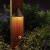 Kichler Triangular Deck Accent Light