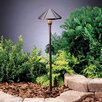Kichler Center Mount Landscape Path Light