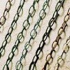 Kichler 3' Chain