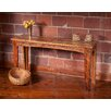 William Sheppee Merchant's Andaman Console Table