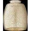 "Quorum 2.25"" Glass Bowl Pendant Shade"