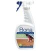Bona Kemi Hardwood Floor Spray Cleaner - 36 oz