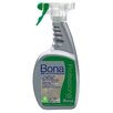 Bona Kemi Pro Series Hardwood Floor Cleaner - 32 oz