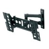 "Eco-Mount by AVF Multi Position Wall Mount for 20""- 46"" Flat Panel Screens"