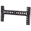 "Eco-Mount by AVF Fixed Wall Mount for 30"" - 63"" Flat Panel Screens"