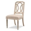 A.R.T. Provenance Side Chair (Set of 2)