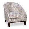 A.R.T. Blair Fawn Side Chair