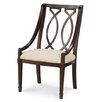 A.R.T. Intrigue Arm Chair (Set of 2)