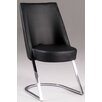 Chintaly Imports Tami Side Chair (Set of 2)