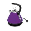 Chantal Memory 1.6 qt. Electric Water Kettle