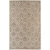 Candice Olson Rugs Modern Classics Ivory Rug