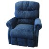 Comfort Chair Company Prestige Series Standard Tufted 3 Position Lift Chair