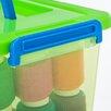 Crayola LLC Organization Caddy Box (Set of 6)