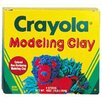 Crayola LLC Modeling Clay 4 Pcs Rd/yw/bl/gr (Set of 3)