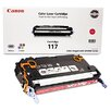 Canon 1658B001 (111) Toner (6000 Page-Yield)