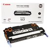 Canon 1660B001 (111) Toner (6000 Page-Yield)